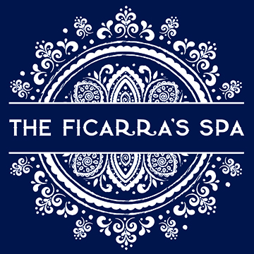 The Ficarra's Spa