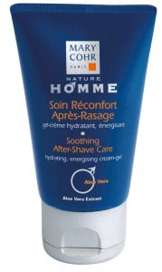 Mary-Cohr_Homme-Soin-Reconfort-Apres-Rasage-LR