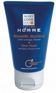 Mary-Cohr_Nouvelle-Jeunesse-Homme-LR